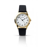 SEKONDA GENTS WATCH 3134 RRP £39.99